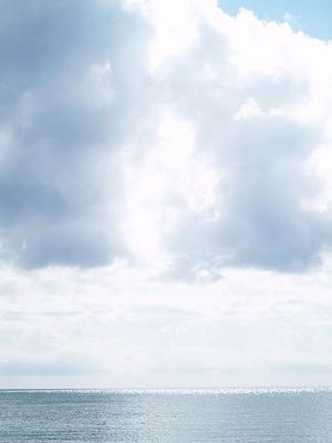 南の島の水平線.jpg